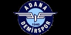 ADANA DEMİRSPOR