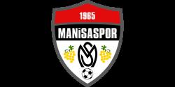 MANİSASPOR