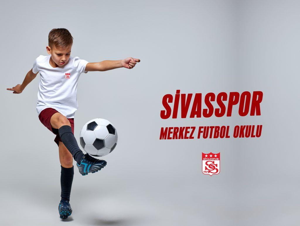 futbol okulu